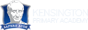 West London Free School - Kensington Primary Academy